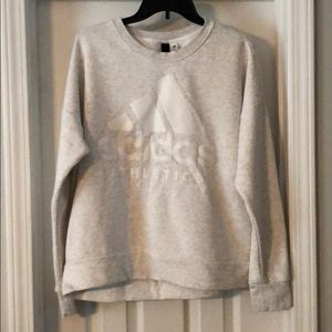 Women Adidas Sweater